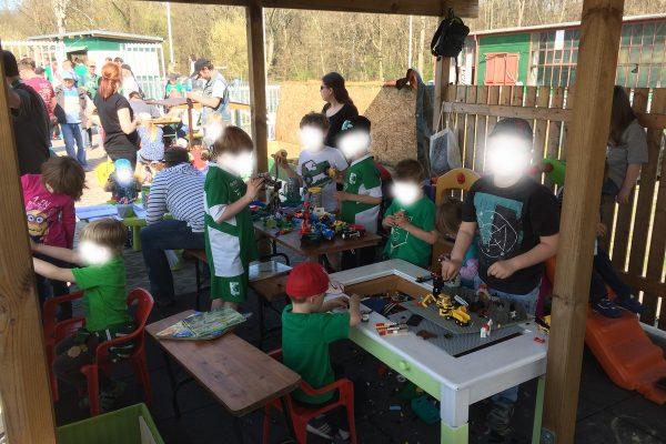 MILijAKS-Gera-Legotisch-fertig