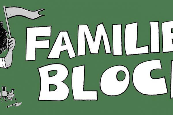 rPSIBLogo-Familienblock-Neu