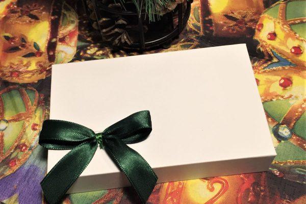 geschenkmitglied_3_1200
