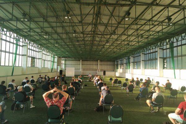 201005 lesung partizan belgrad 1