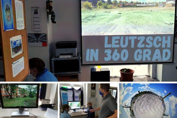 201130 leutzsch360 4