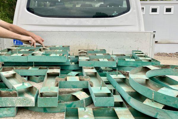 201204 sanierung gs galerie 03