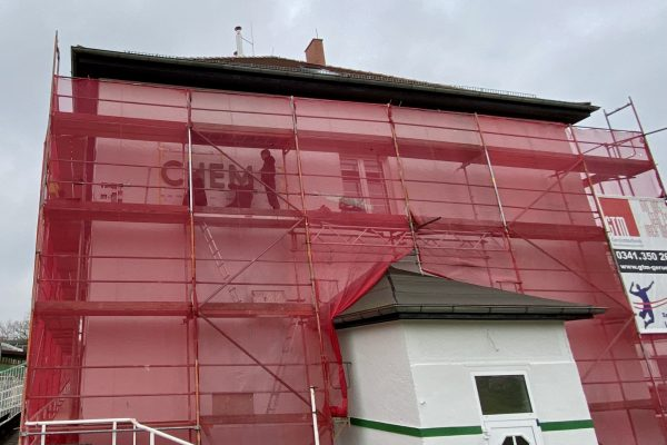 201204 sanierung gs galerie 08