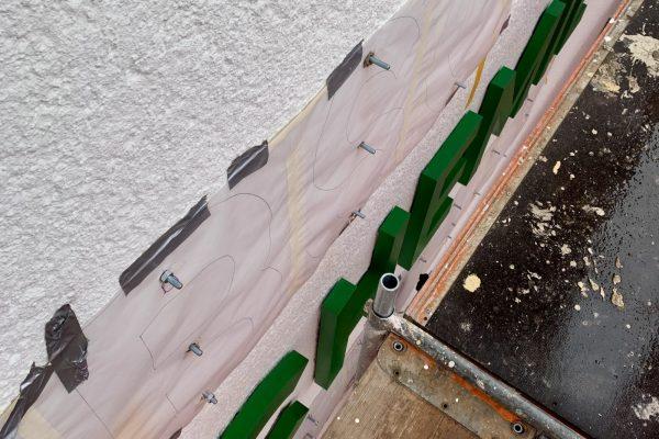201204 sanierung gs galerie 09