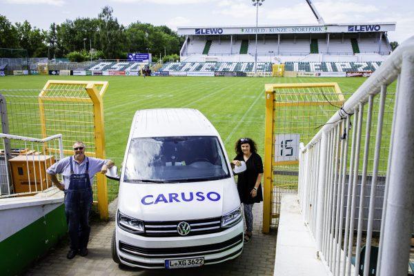 008_Caruso-Umweltservice