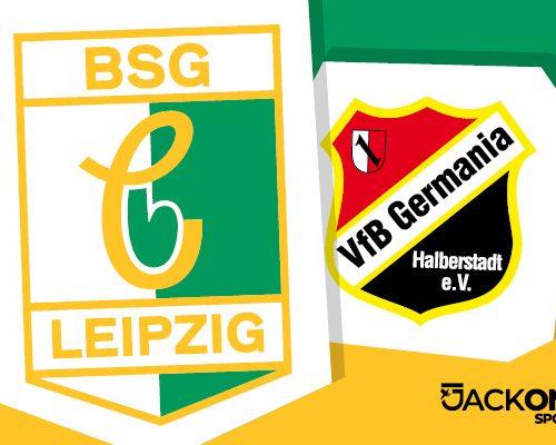 BSG-vs-Halberstadt