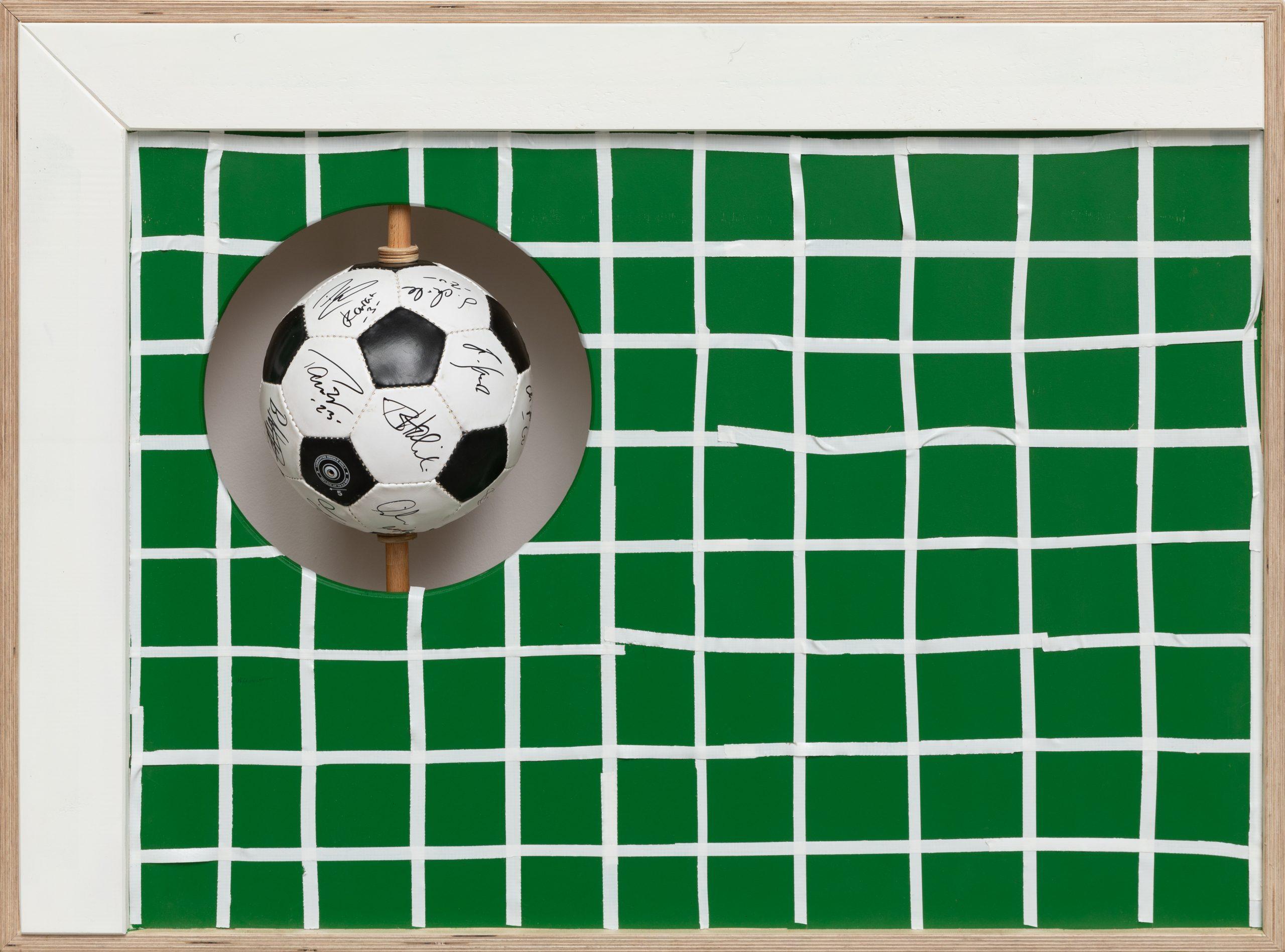 05_Goal Fever